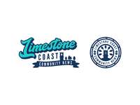 LLCN Logo and Mark