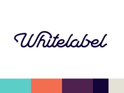 Whitelabel Logotype