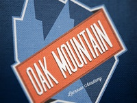 Oak Mountain Logo V2