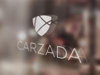 CARZADA brand
