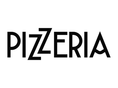 Pizzeria - WIP