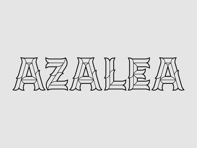 Azalea - WIP