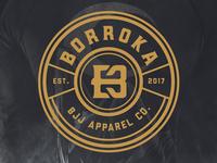 Borroka