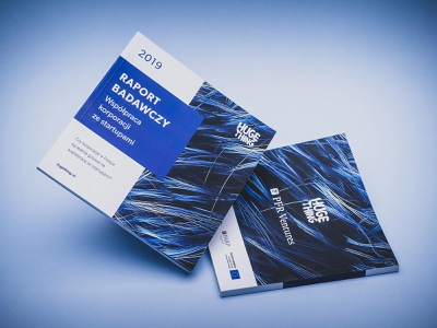 Huge Thing brand identity identity key visual print design branding