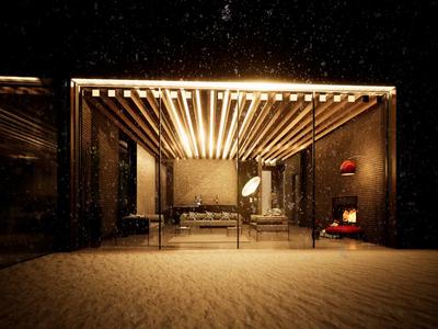 Interior Villa Design twinmotion revit villas architecture interior architecture interior design interior