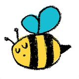 Emi Bee