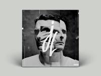 Album Cover - Terrible, Beautiful World