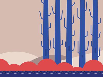 Automne à Roubaix autumn roubaix france