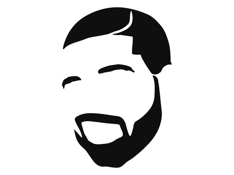 Drake 6 by kyle watson - Dribbble