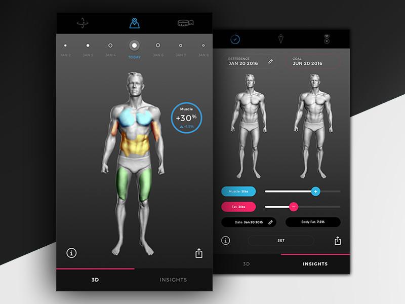 naked pic app