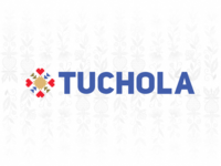 Unused Tuchola logo