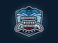 New Generation swimming club