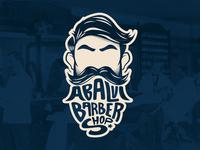 Abalvi Barber Shop