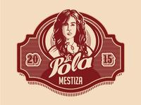 La Pola Craft Beer