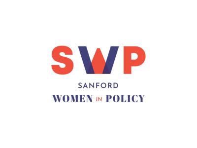 Sanford Women in Policy