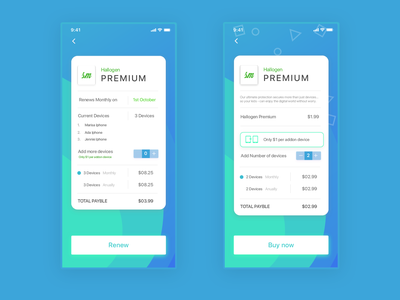 Checkout Page Minimal and Simple. cta checkout page mordenist clean ui simple clean interface green blue classic visual design ui ux simple minimal checkout