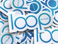 Loop Stickers