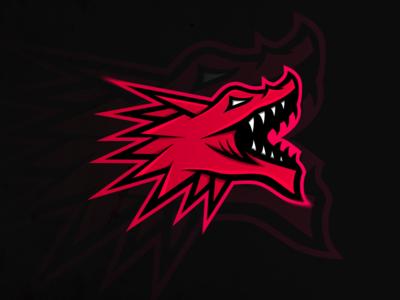 Image Result For Ux Gaming Logoa
