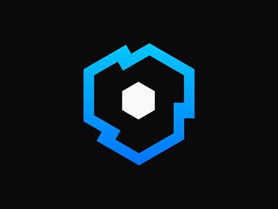 MCMCon symbol logo