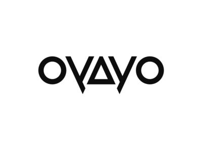 oyayo revisited