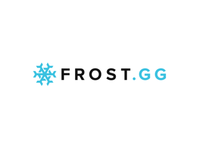 FrostGG