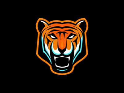Fatal Network Logo