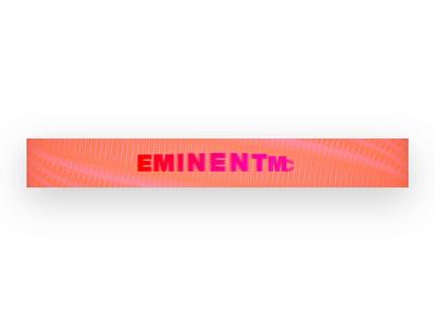 EminentMC Animated Banner