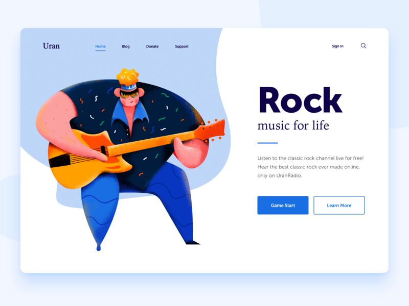 rock_2x.png