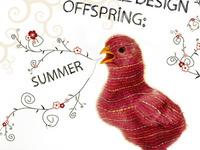 Dizz Design Advertising