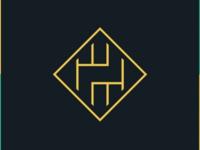 Logo facelift