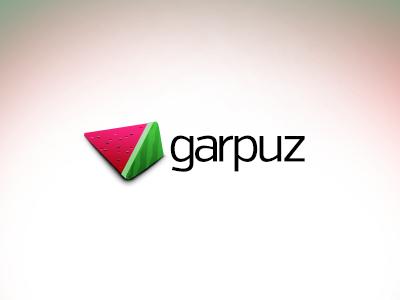 Garpuz [watermelon] watermelon karpuz icon