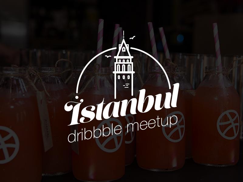 Istanbul Meetup - June 2015 june istanbul meetup
