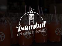Istanbul Meetup - June 2015