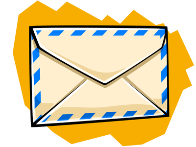mail game vector photoshop doodlepark