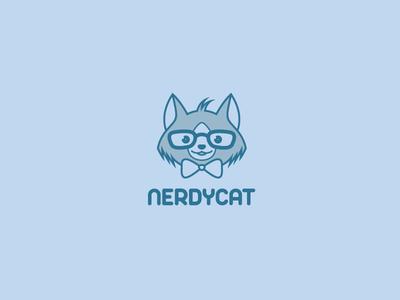 Nerdycat
