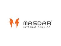 Masdar international co.