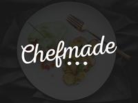 Chefmade