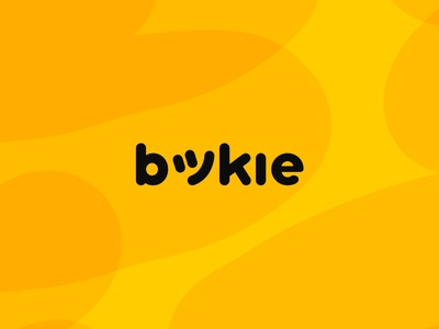 Bookie Logo