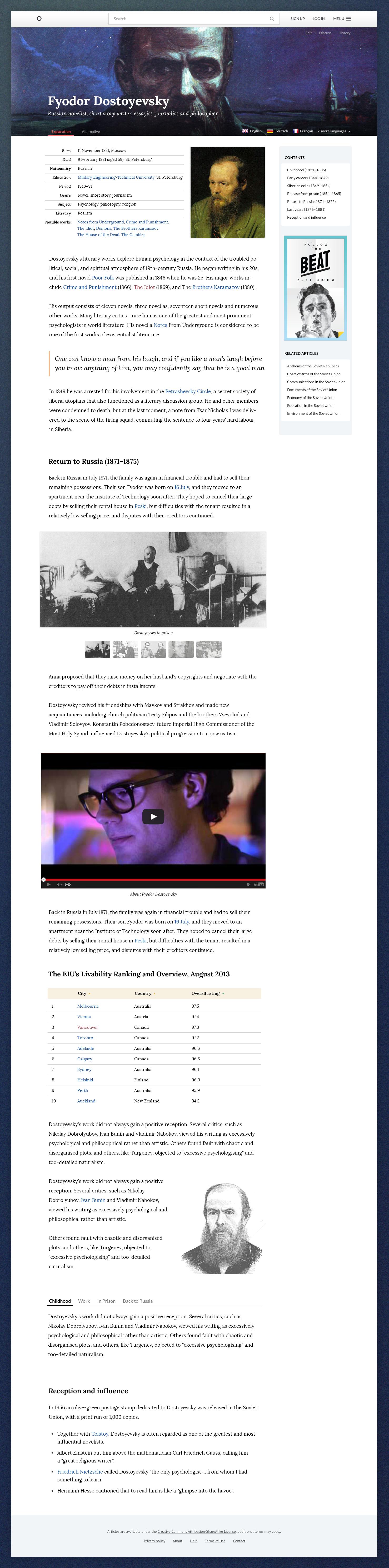 Article realpixels