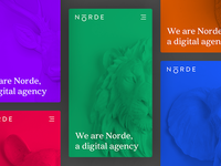 Norde Cards 2