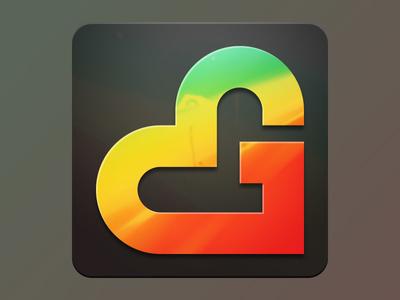 Icon for Gazal Love
