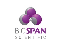Biospan Scientific