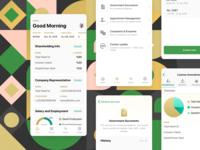 Governmental Portal   Services