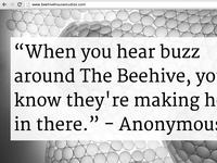 Beehive House Studios