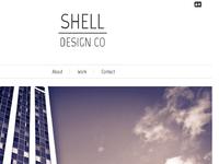 Shell Design Co.