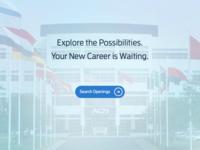 ACN Jobs