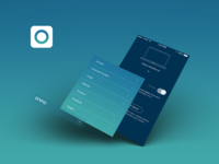 oneID App Layers