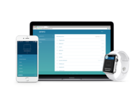 oneID - iPhone, Mac, Apple Watch