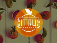 Citrus sessions mock