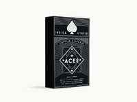 Aces Box